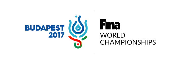 FINA Water polo World Championships Budapest 2017