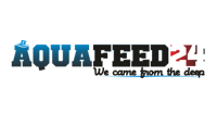 Aquafeed24