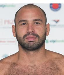 Felipe Perrone Rocha