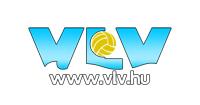 VLV.hu
