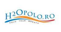 H2OPolo.ro