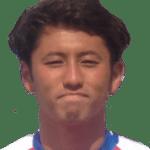 Adachi Seiya