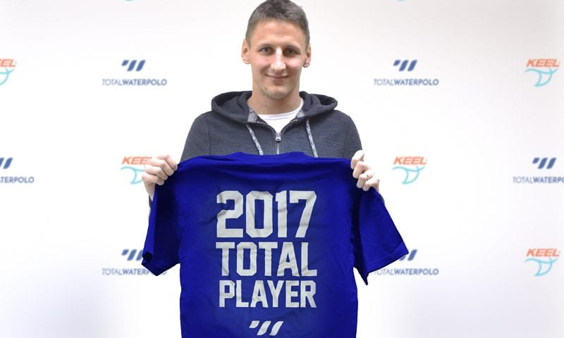 SandroSukno_TotalPlayer2017_Shirt