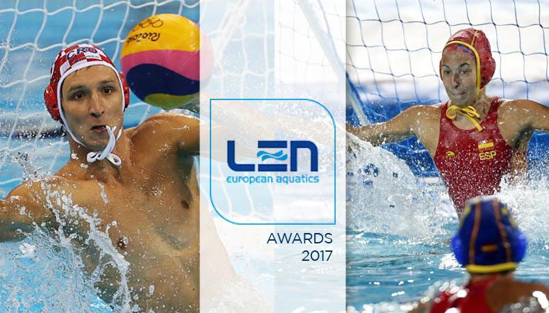 LEN-Awards-2017