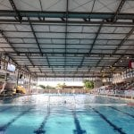 South American Sub-16 Water Polo Championship — Day 1 & 2 Recap