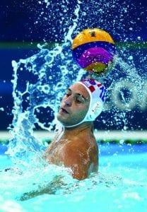 Paolo Obradović