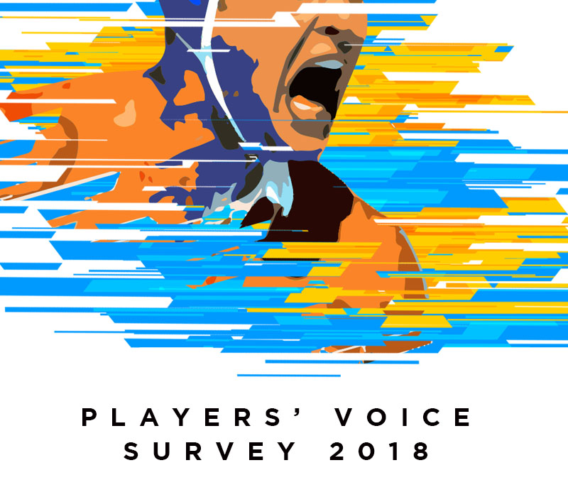 players-voice-survey-2018-slide-mobile