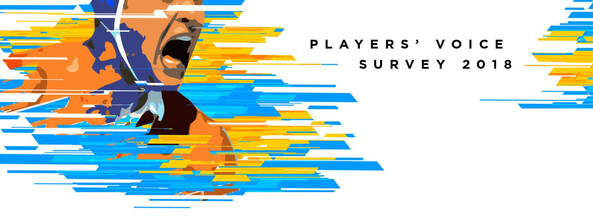 players-voice-survey-2018-slide