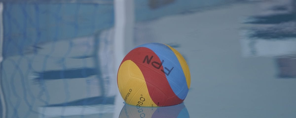 Fluvial Portuense Beats Naval Povoense in The First Game of The Finals