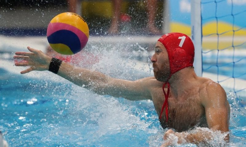 Men's World Super Final — Japan Forces a Thriller Against Hungary But The Home Side Survives, Faces Montenegro