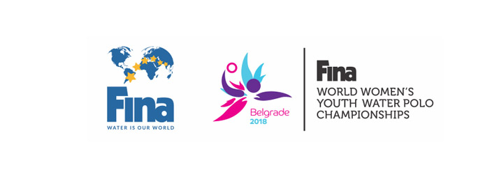 4th-fina-world-womens-youth-water-polo-championships-2018