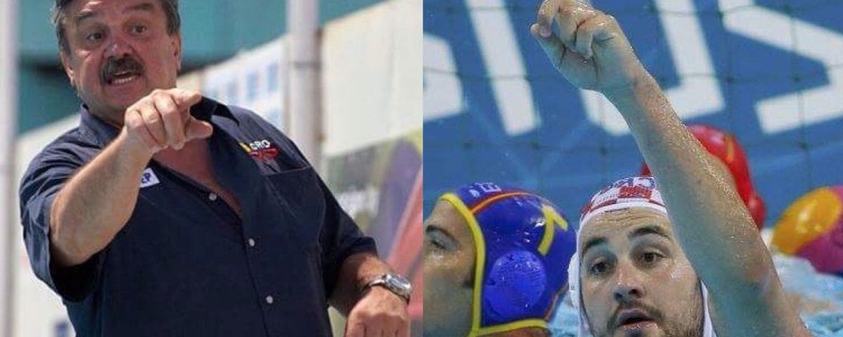 The Great Return of Nikša Dobud!