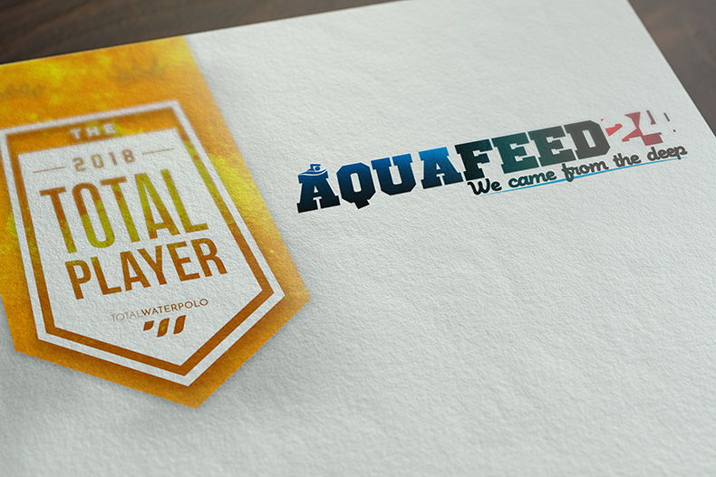 Total Player 2018 by Aquafeed 24