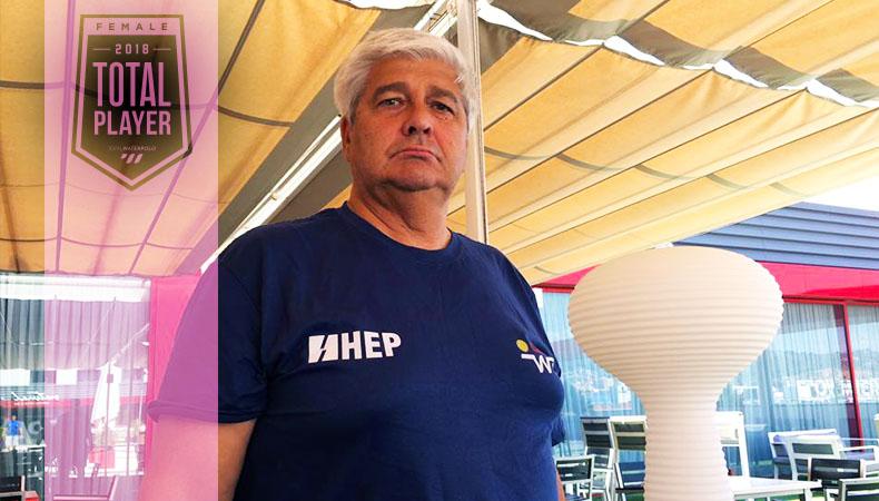 Dragan Matutinović