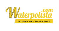 Waterpolista