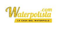 Waterpolista