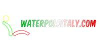 waterpoloitaly