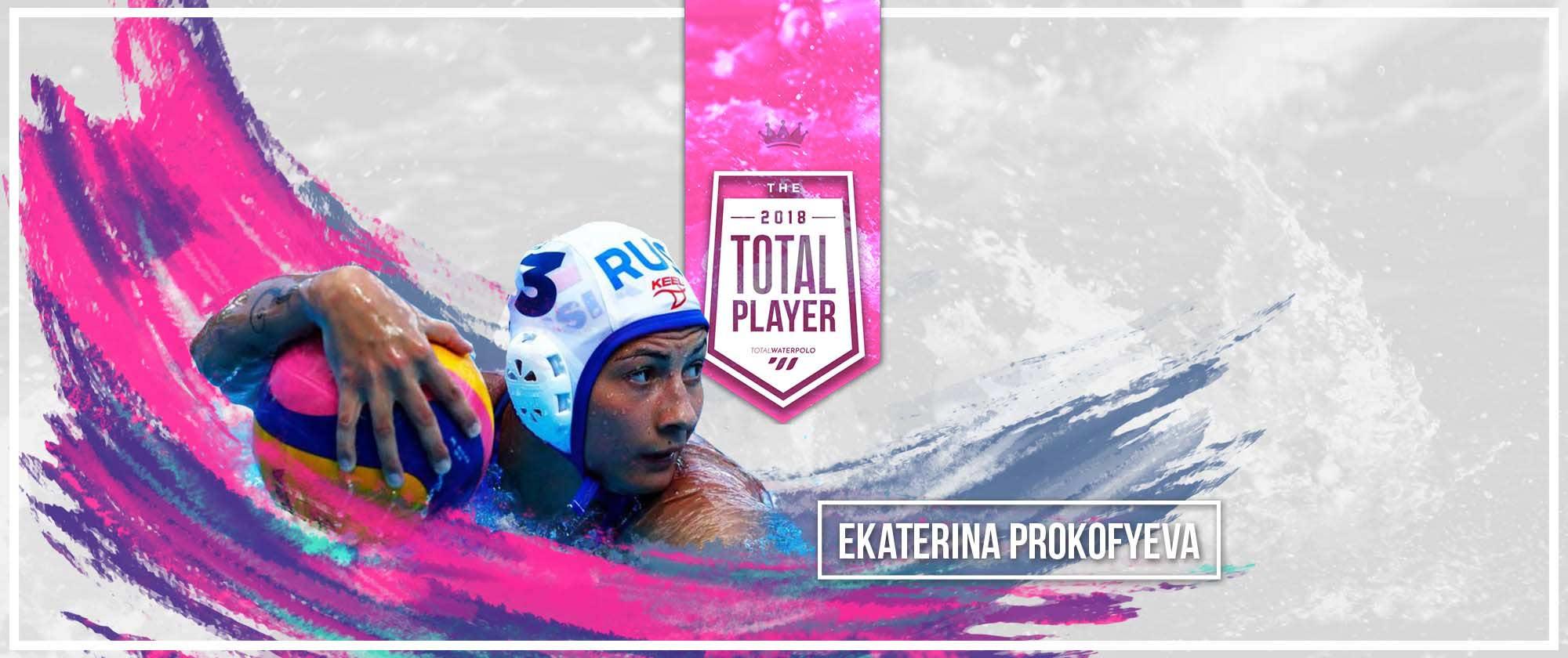 Total-Player-2018-Ekaterina-Prokofyeva-Cover