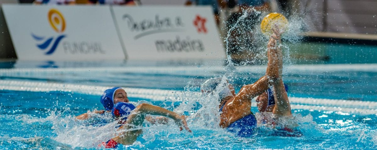 Six Returners, The Super Cup Winner Falls - Women's Euro League