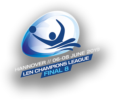 Hannover Final Eight