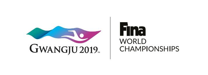 FINA-World-Championship-Gwangju-2019