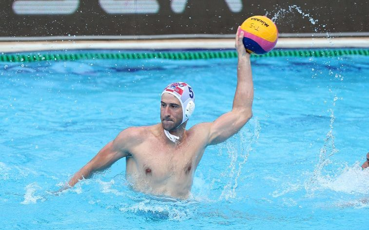 Maro Jokovic Croatia