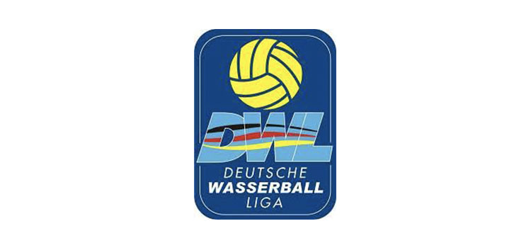 DWL-German-Water-Polo-2019-2020