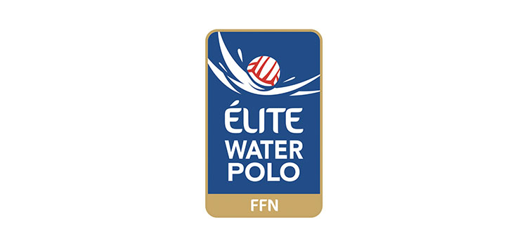 French-Water-Polo-League-2019-2020