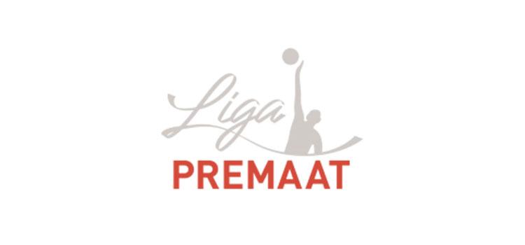 Premaat-La-Liga-Spain-2019-2020