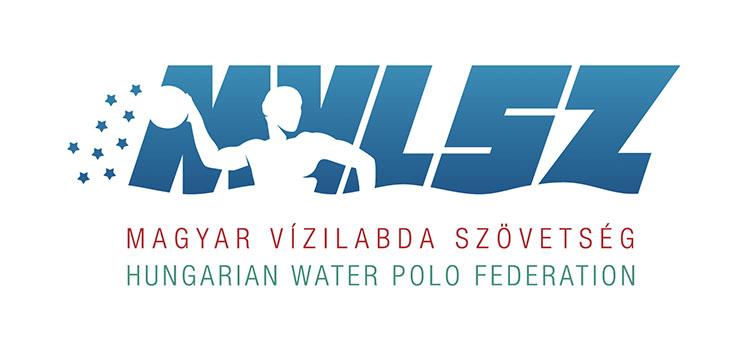 Hungarian-Vaterpolo-Liga-2019-2020