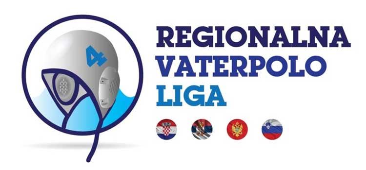 Regionalna-Vaterpolo-Liga-2019-2020