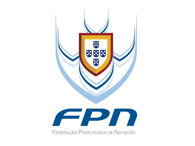 Portuguese-Water-Polo-2019-2020