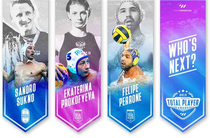 Total-Player-Wall-Of-Fame-Banners