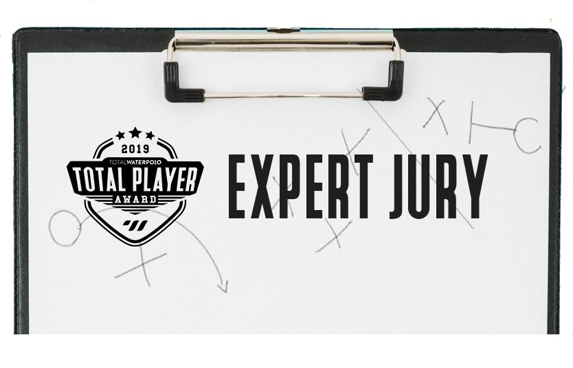 Expert-Jury-Heading