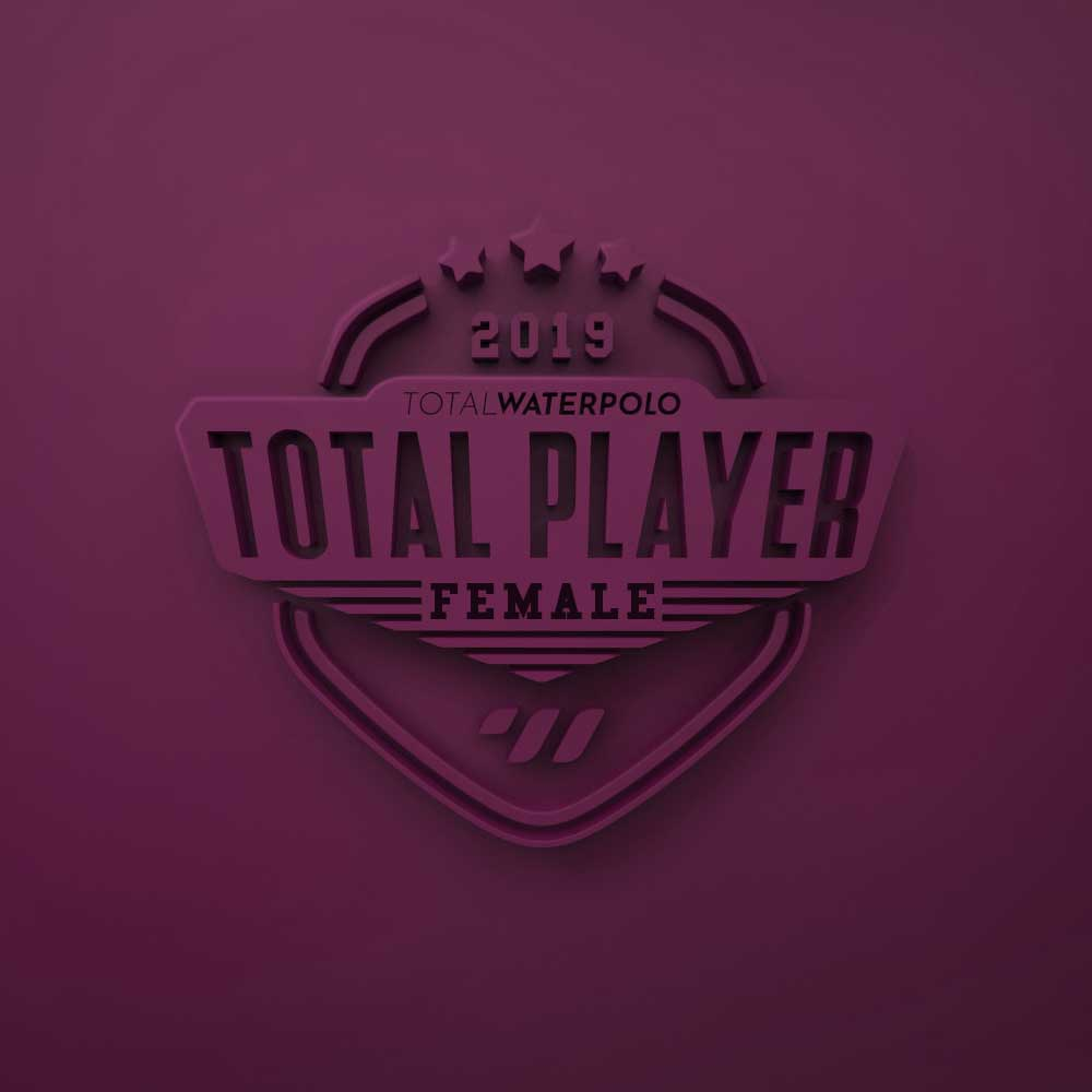 Female-Total-Player-Badge-3d-square