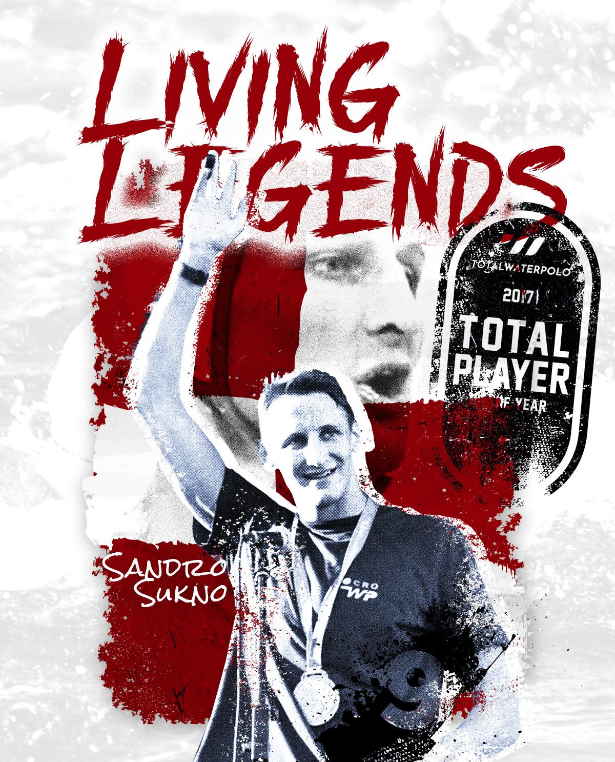 Living-Legends-Sukno