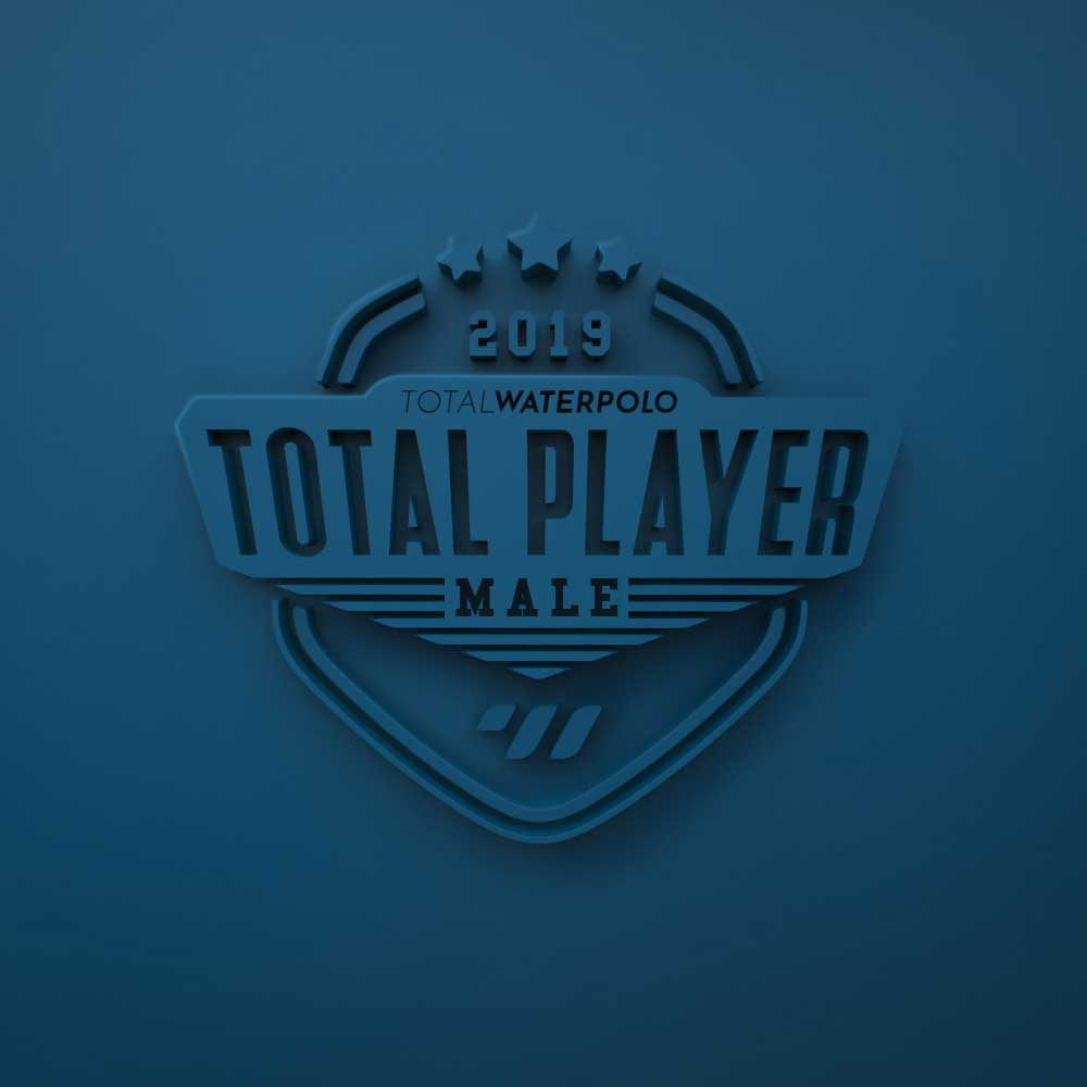 Male-Total-Player-Badge-3d-square