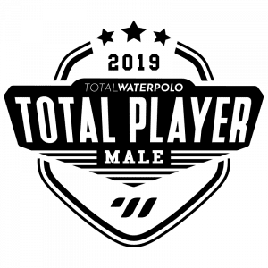 TP2019-Badges_0003_Male-Black
