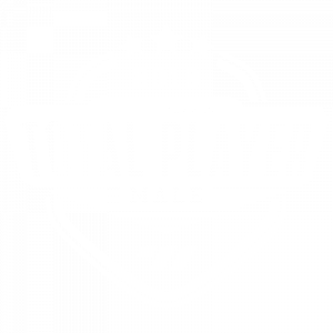 TP2019-Badges_0008_Male-White