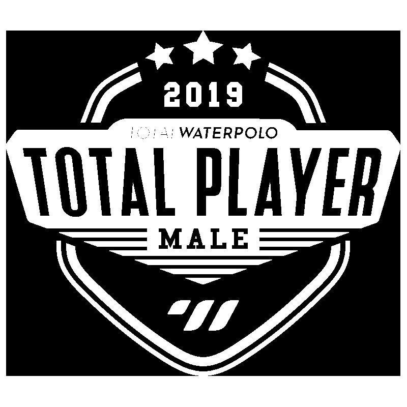 TP2019-Badges_0008_Male-White