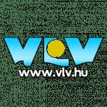 TPA-Media-Logos-Trim_0001_VLV