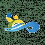 TPA-Media-Logos-Trim_0002_vaterpolovesti