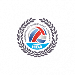 TPA-Media-Logos-Trim_0004_ruswaterpolo