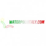 TPA-Media-Logos-Trim_0006_wpitaly