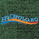 TPA-Media-Logos-Trim_0007_h20polo