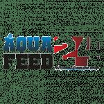 TPA-Media-Logos-Trim_0010_aquafeed24