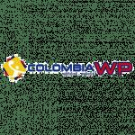 TPA-Media-Logos-Trim_0011_colombiawp