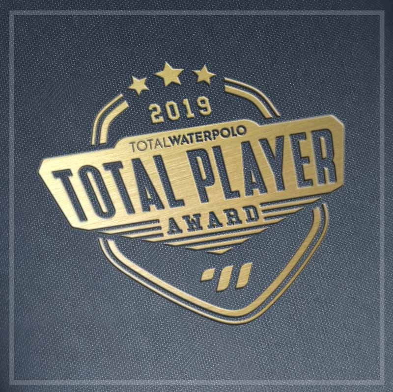 Total Player 2019