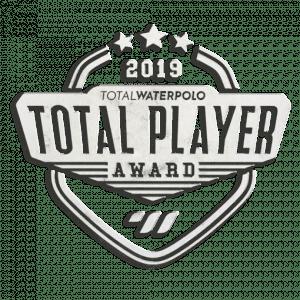 Total-Player-2019-Award-Badge-Rock-Square