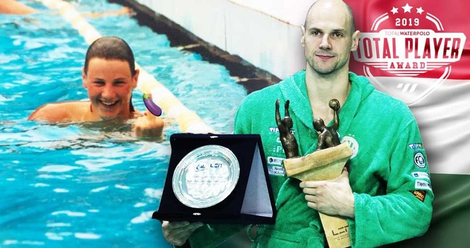 foto de Total Player 2019 Female Expert Jury Archives - Total Waterpolo